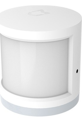 Xiaomi Mi Smart Home Hareket Sensörü
