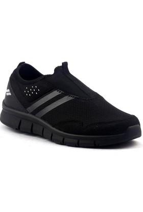 Lescon L-4591 Siyah Outdoor Ayakkabı 40-45