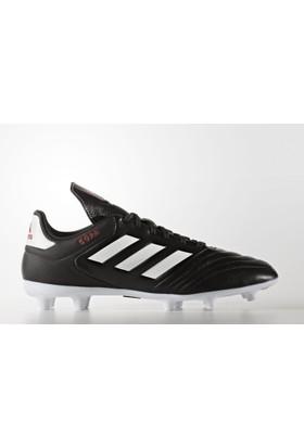 Adidas Ba9716 Copa 17.3 Fg Erkek Futbol Krampon