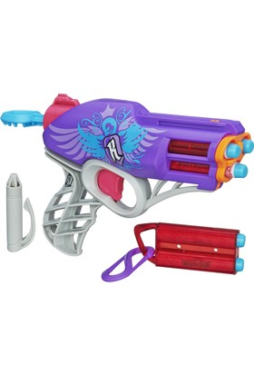 Nerf Rebelle Secret Messenger