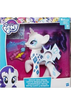 My Little Pony Işık Saçan Rarıty
