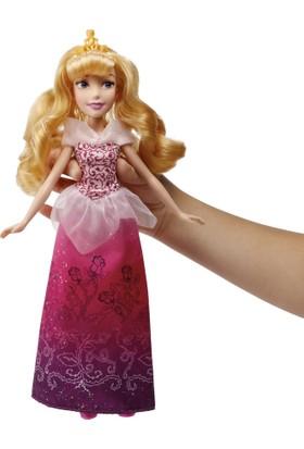 Disney Prenses Işıltılı Prensesler - Aurora