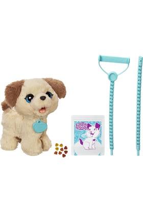 Furreal Afacan Köpeğim Pax