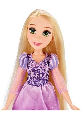 Disney Prenses Işıltılı Prensesler - Rapunzel