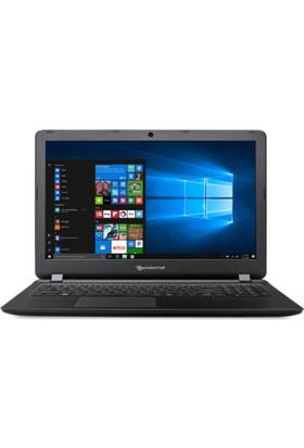 "Packard BellTE69-BA-200TK Intel Pentium N4200 4GB 500GB Windows 10 Home 15.6"" Taşınabilir Bilgisayar"