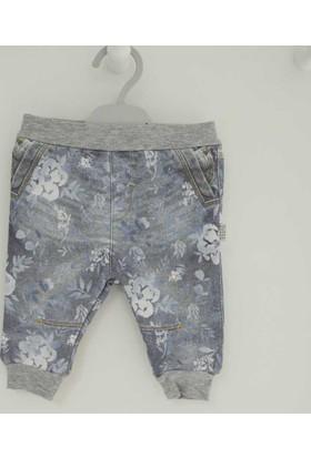 Kitikate 08623 Duru Bebek Pantolonu
