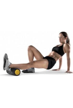 SKLZ Ultra Dayanıklı Taşınabilir Masaj Roller - SK6800138