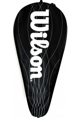 Wilson Performance Tenis Raketi Kılıfı ( WRC701300 )