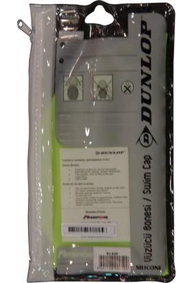 Dunlop silikon Bone Sarı Renk SC405