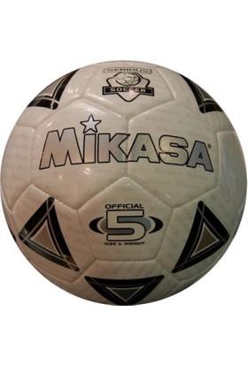 Mikasa SS50 Dikişli Futbol Topu No:5 TOPFTBNNN034