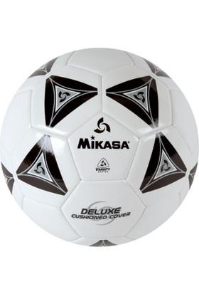 Mikasa SS30 Dikişli 3 No Futbol Topu