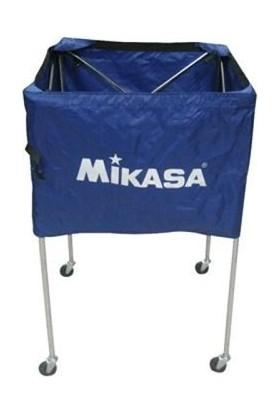 Mikasa Bcspsh-B Top Sepeti