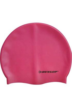 Dunlop Sc211 Pembe Silikon Bone