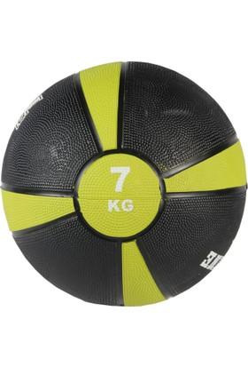 Valeo 7 Kg Sağlık Topu -Yeşil
