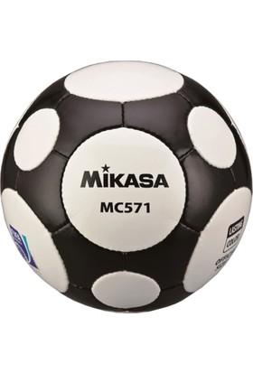 Mikasa Fıfa Onaylı Dikişli 5 No Futbol Topu