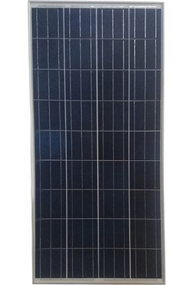 Tommatech 265 Wp Güneş Paneli