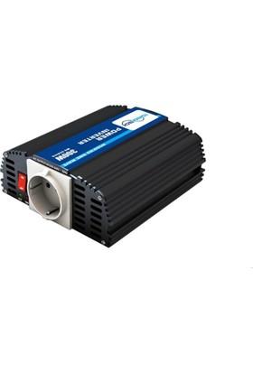 Tommatech 300 Watt 24 V Modifiye Sinüs İnverter