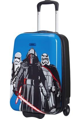 American Tourister Star Wars Bavul 27C-11013