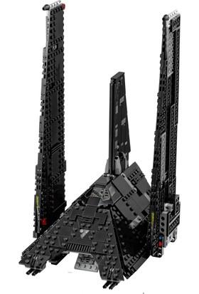 LEGO Star Wars 75156 Krennic'in İmparatorluk Mekiği