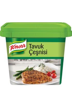 Knorr Tavuk Çeşni 750 Gr