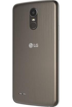 LG Stylus 3 (LG Türkiye Garantili)