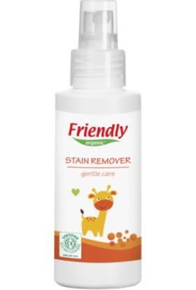 Friendly Organic Leke Çıkarıcı 100 ml