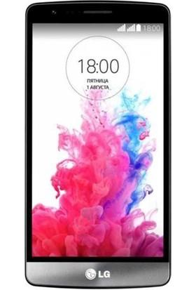 Yenilenmiş LG G3 D723 Beat (6 Ay Garantili)