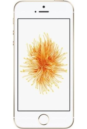 Apple iPhone SE 32 GB (Apple Türkiye Garantili)