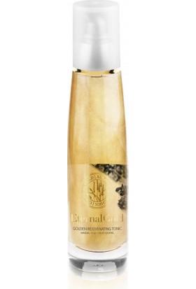 Organique Eternal Gold Tonik-100 ml