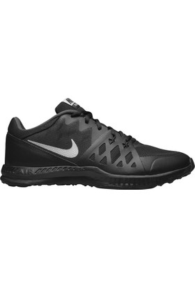 Nike 852456-002 Air Epic Speed Koşu Ve Yürüyüş Ayakkabısı