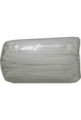 Köpek Tuvalet Çiş Eğitim Pedi 60x90 cm ( 40 Adet )