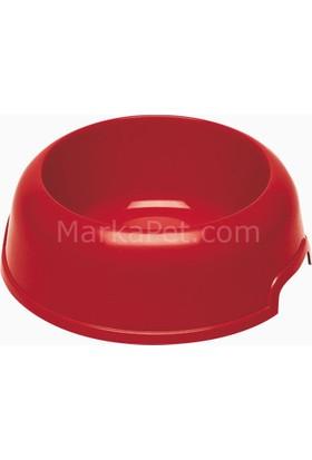 Ferplast Party 10 Kaymaz Köpek Mama Su Kabı 2 L Kırmızı