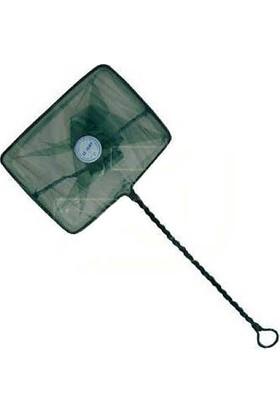 Resun Akvaryum Balık Yakalama Fileli Kepçe 40 cm