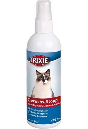 Trixie kedi parfümü 175ml.