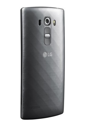 Yenilenmiş LG G4 Beat (6 Ay Garantili)