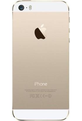 Yenilenmiş Apple iPhone 5S 16 GB (6 Ay Garantili)