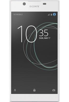Sony Xperia L1 (Sony Türkiye Garantili)