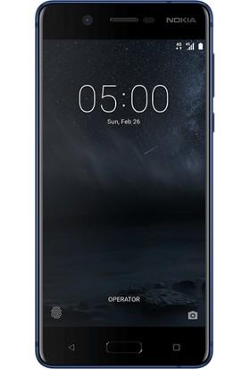 Nokia 5 (Nokia Türkiye Garantili)