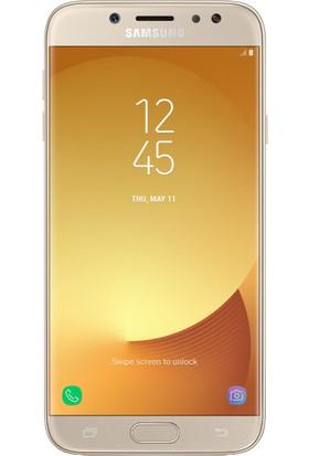 Samsung Galaxy J7 Pro 32 GB (Samsung Türkiye Garantili)