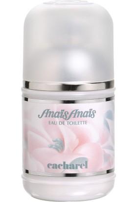 Cacharel Anais Edt 50 Ml Kadın Parfümü