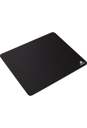 Corsair Gaming MM100 Kumaş Mouse Pad (CH-9100020-WW)