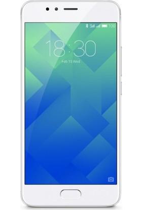 Meizu M5S 32 GB (İthalatçı Garantili)