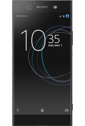 Sony Xperia XA1 Ultra (Sony Türkiye Garantili)