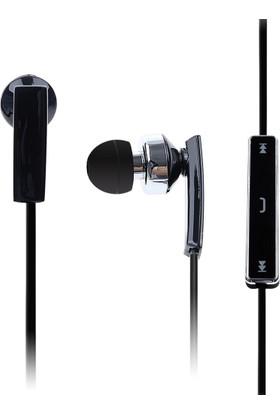 Fineblue Mate8 Bluetooth Kulaklık Siyah