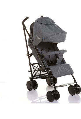 Baby&Plus Rocket Baston Puset