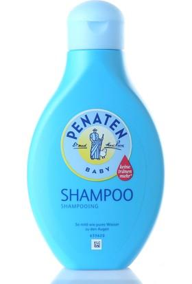 Penaten Baby Şampuan 400 ml