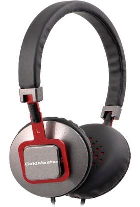 Goldmaster Hp-295 Kulaklık