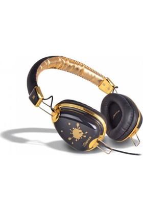 Goldmaster Funky-İdance Dj Kulaklık Funky-100