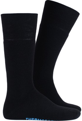 Thermoform Akrilik Asker Çorap