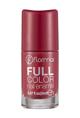 Flormar Full Color Oje No: Fc65